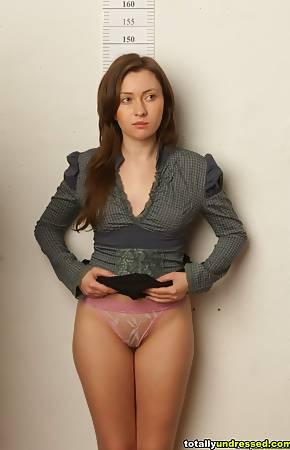 undress and humiliate pics