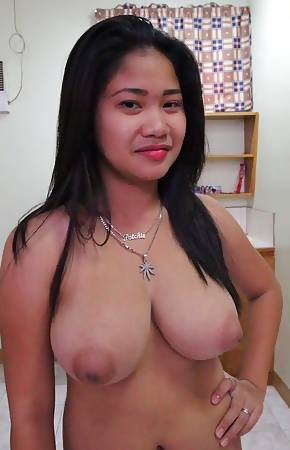 asian whore pics