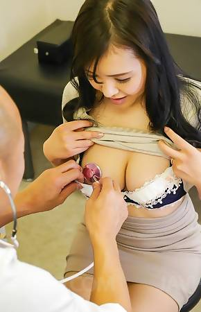 japanese squirting pics