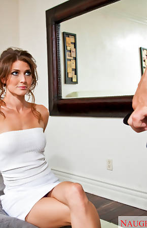 cheating girlfriend pics