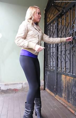 russian femdom pics