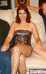 Monica roccaforte mature porn tube