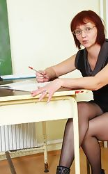 czech mom @ a-z porn pics