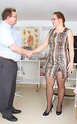 porn galleries Gyno