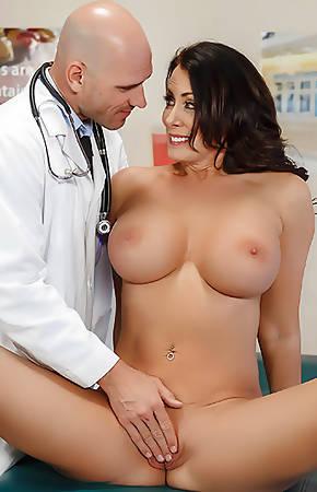doctor adventures pics
