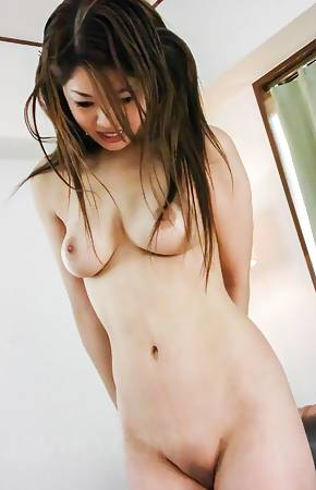 japanese uncensored pics