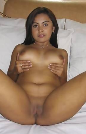 asian girlfriend pics